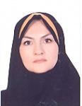 Badrol sadat Zeynali Farokhi