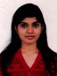 Dr. Asha Maria Xavier