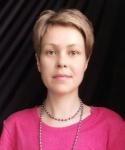 ZHANNA SAMSONOVA