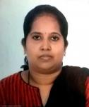 Madhuri Chipuru