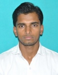 Pratyay Kumar