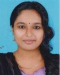 Devi. S. Nair
