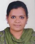 Ganga Devi. A.G