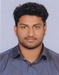 Indrajith. R