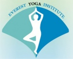 everest-yoga-logo