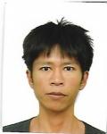Yashuhiro