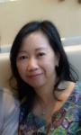 NANCY LAI KUEN NG