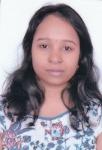 G Jaya Harshini