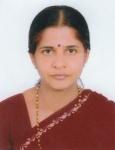 G.K. Chadrakala