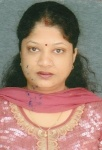 Soni Kumari
