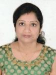 Sushma Prasanna