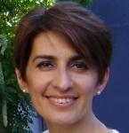 NATALIA TOSCANI