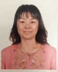 HIDEMI YUZAWA