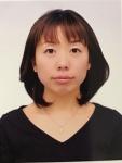 MAKIKO YAMAGISHI
