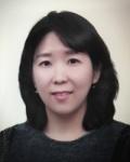 HYUN JOO OH
