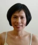 Toh Xiao Lin