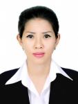 Trung Gia Hoang