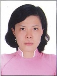 Pham Tran Minh Nguyet