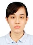Nguyen Tran Ngoc Trong