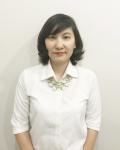Le Ngoc Tuyet Huong