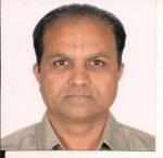 Ravindrakumar Indravadan Mehta