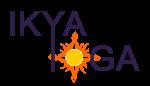 IKYA-Logo