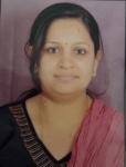 Jyoti Punjabi