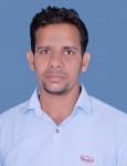 Manjeet Verma