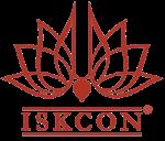 ISKCON-LOGO-300x255