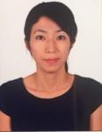 Mihoko Taniguchi