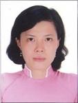 Phạm Trần Minh Nguyệt