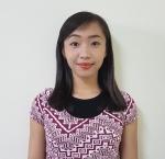 Nguyen Khanh Linh