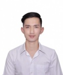 Le Minh