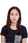 Thi Thanh Vi