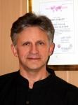 Sergey Repin President& Founder