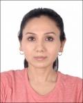 Arpita Mukherjee.jpeg