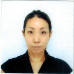 Takako Ohkawa