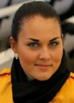 Svetlana Artisevich