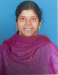 Manjula Srikanth