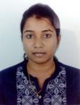 Preetha Kathiresan