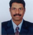R.Killivalavan