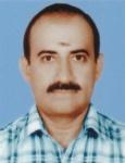 Rajeev Kumar. K.R