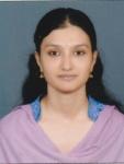 Adarsha Varma
