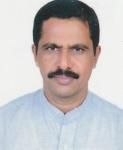 Sunil Kumar. G