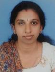 Siji Dileep
