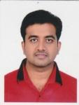 Sharan. S. Nair