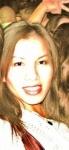 Karen A Le