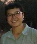 SHOKO YOSHIMURA