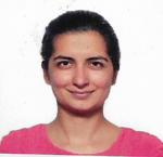 Shalini Motwani