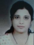 Shikha Chhugani